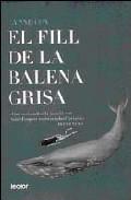 El Fill De La Balena por Lynne Cox epub