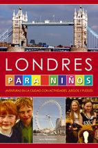 Londres Para Niños por Vv.aa. Gratis