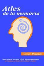 Atles De La Memoria por Oscar Palazon epub