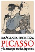 Imatges Secretes: Picasso I L Estampa Erotica Japonesa por Vv.aa. epub