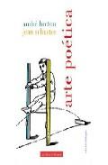 Arte Poetica por Andre Breton