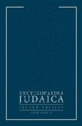 Encyclopedia Judaica por Fred Skolnik epub