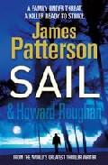 Sail por James Patterson