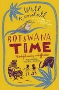 Botswana Time por Will Randall Gratis