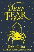 Deep Fear por Debi Gliori