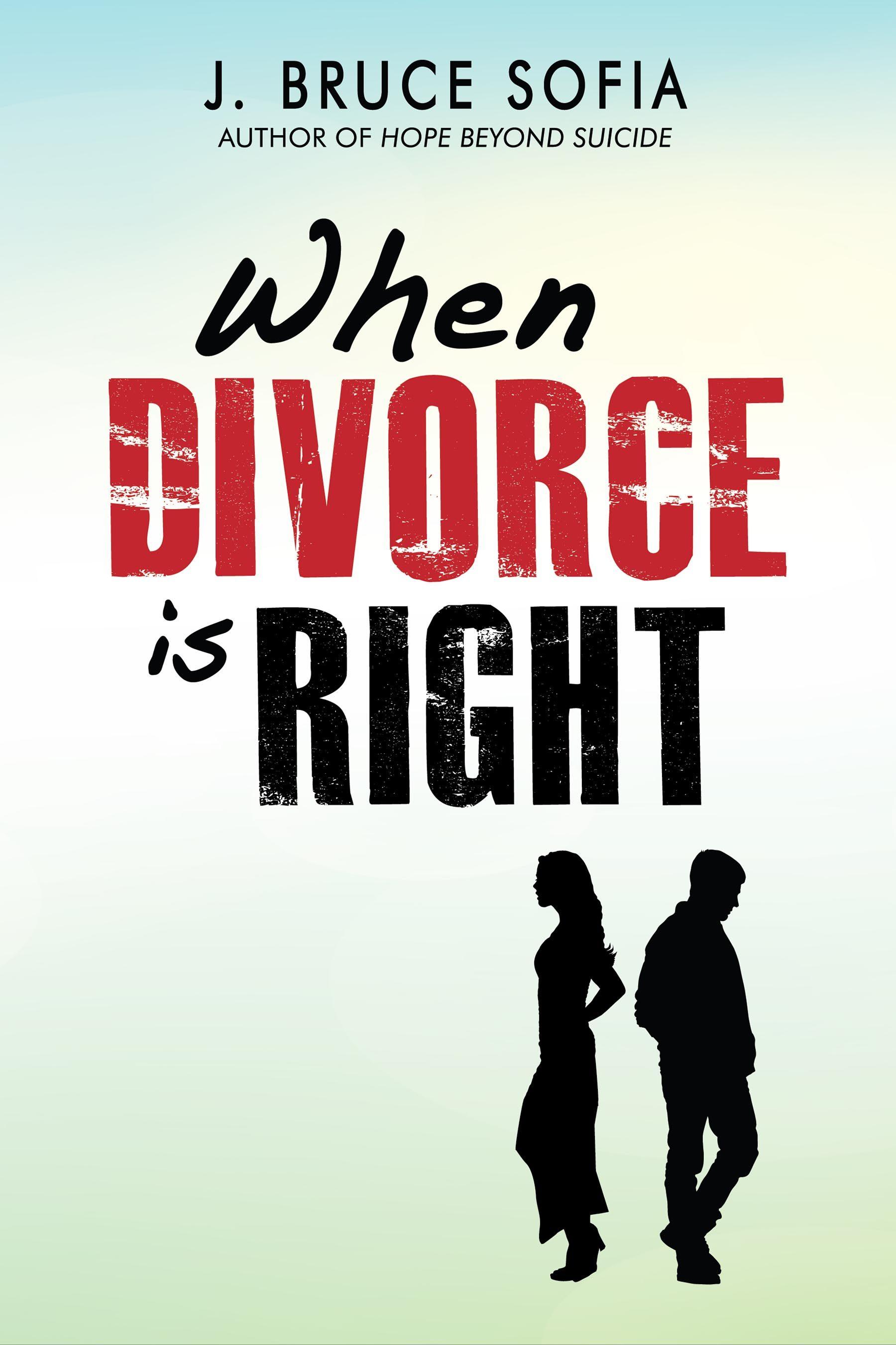 Descargar Epub Gratis When Divorce Is Right