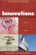Innovations Coursebook (elementary) por Vv.aa. epub