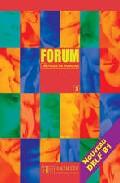 Forum 3 por Vv.aa. Gratis