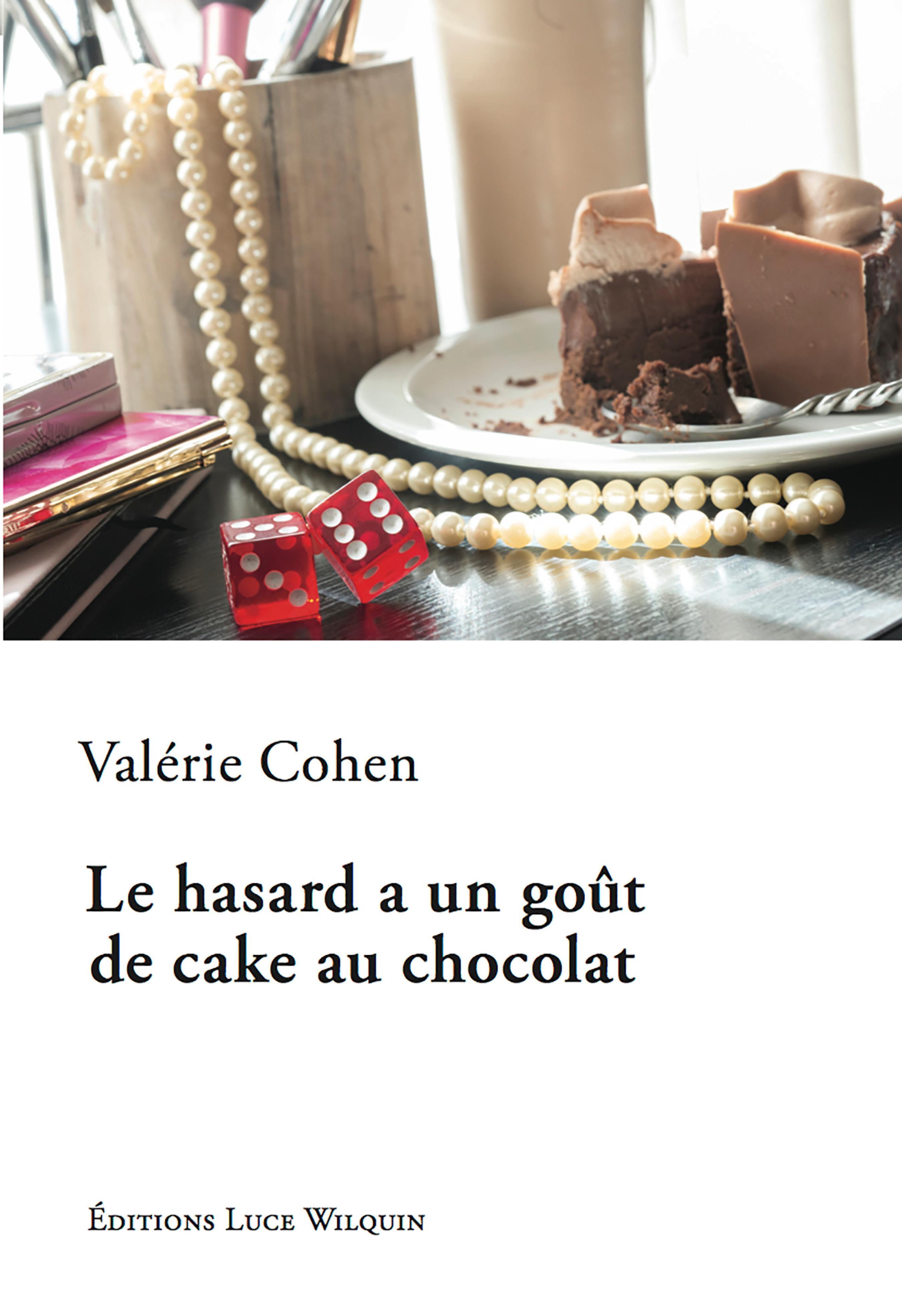 Chocolat Libro Pdf