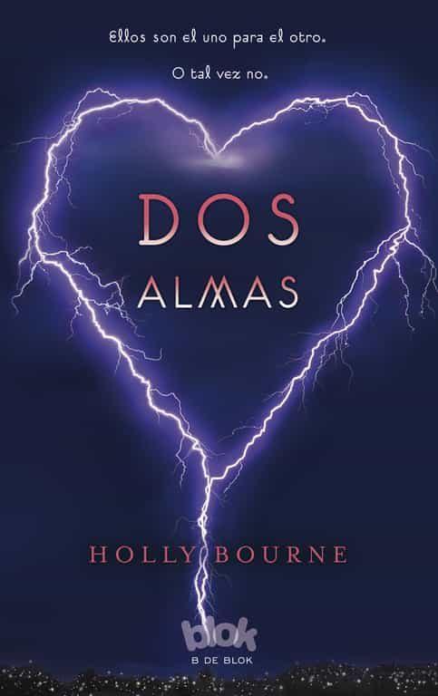 Dos Almas por Holly Bourne epub