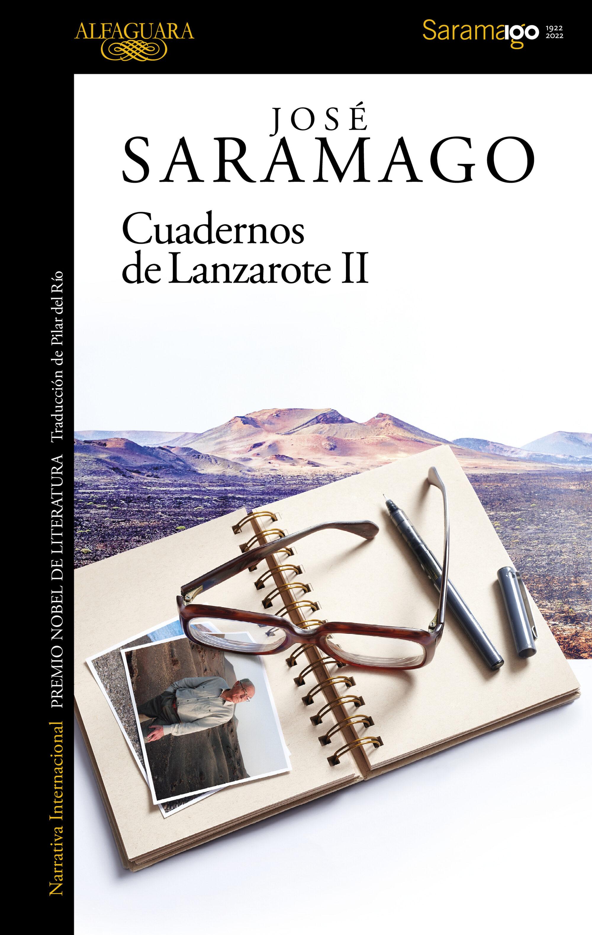 Saramago download jose ebook
