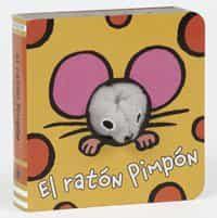 El Raton Pimpon por Vv.aa. Gratis
