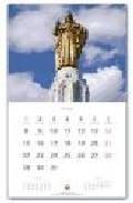 Calendario Corazon De Jesus 2007: Faldil por Vv.aa. epub