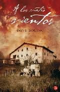 A Los Cuatro Vientos por Dave Boling