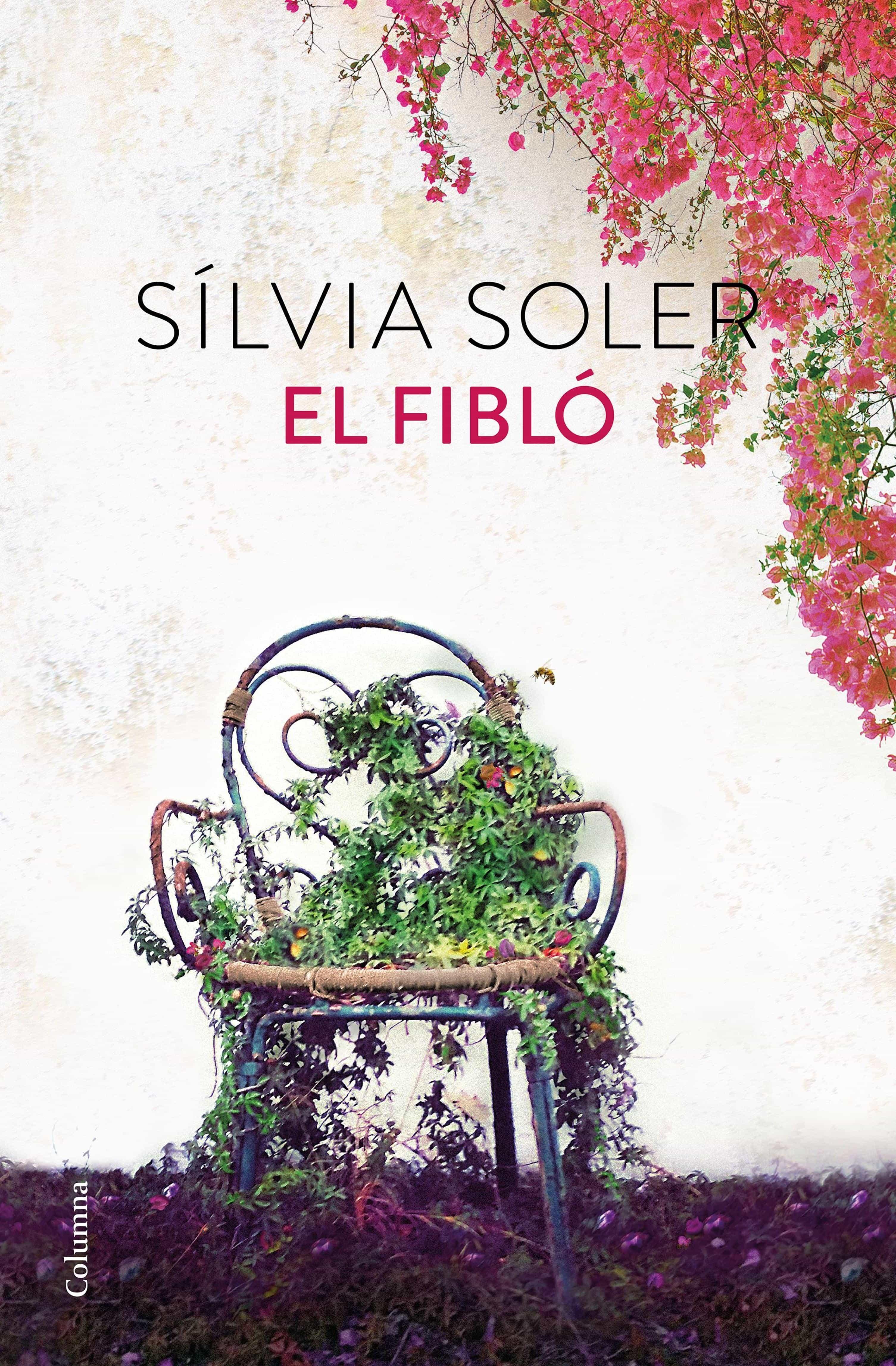 el fibló (ebook)-silvia soler-9788466424882