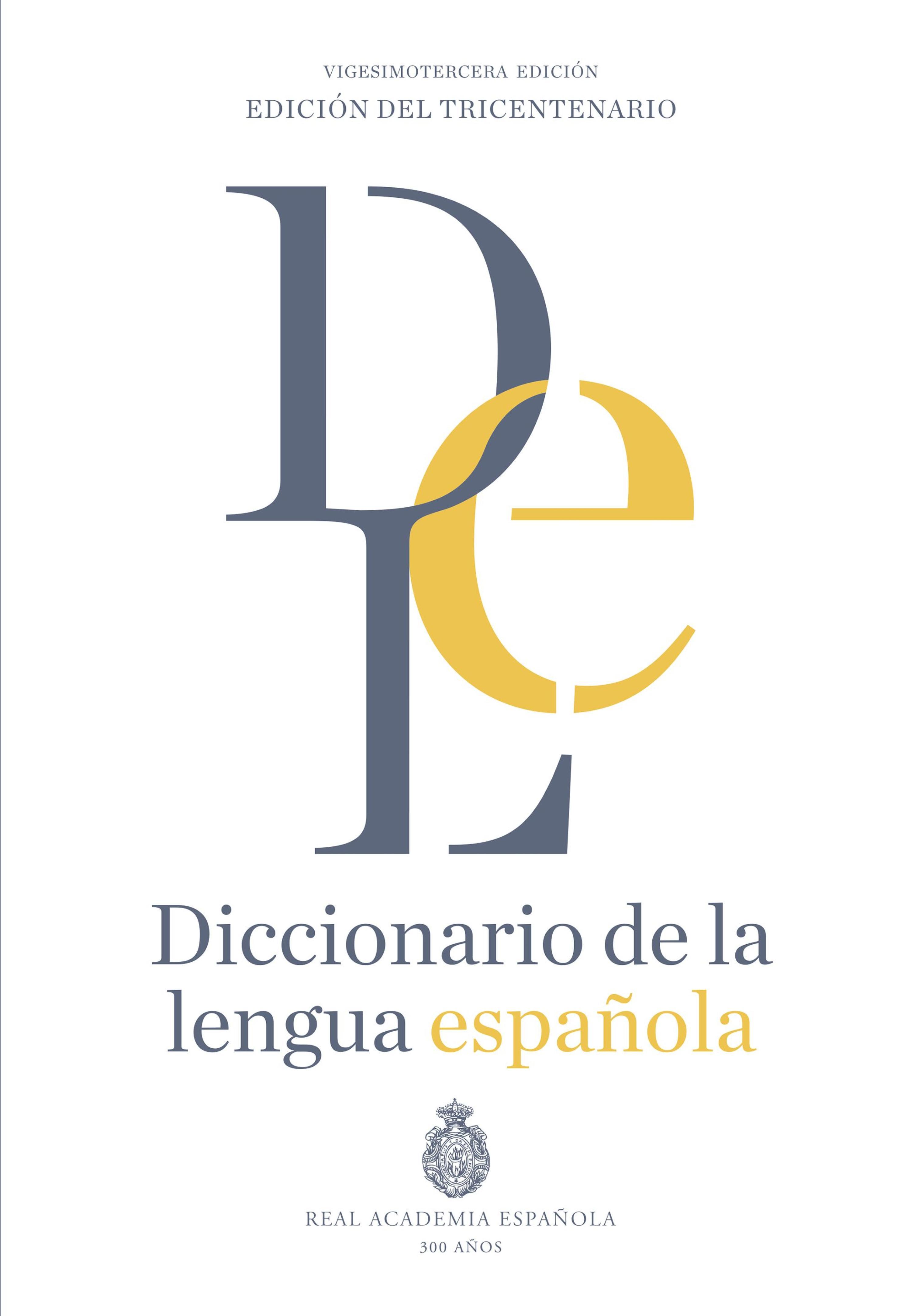Diccionario Rae Pdf