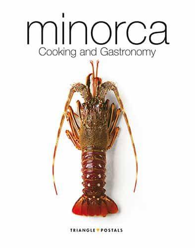 Menorca, Gastronomia I Cuina (ing) por Oriol Aleu;                                                                                                                                                                                                          Xim Fuster;                         epub