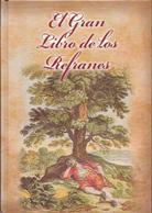 Gran Libro De Los Refranes por Concha Masia Vericat epub