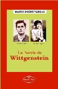 La Novia De Wittgenstein por Mario Boero Vargas