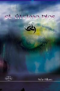 El Ultimo Dios por Nefer Williams epub