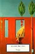 Nadja por Andre Breton