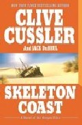 Skeleton Coast por Clive Cussler epub