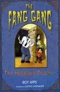 Fang Gang 2 (step Into Reading: Step 1) por Roy Apps epub
