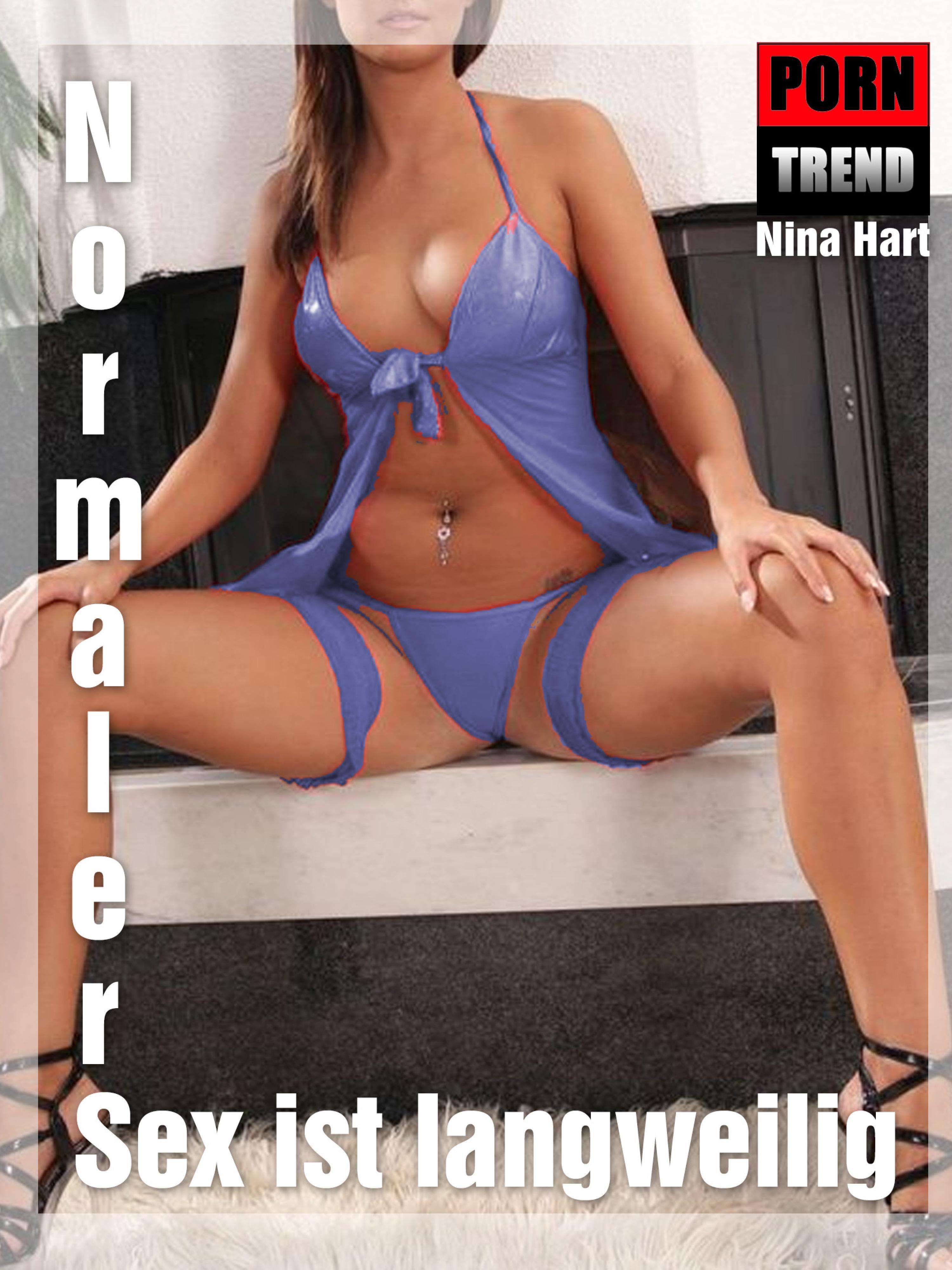 Erotic personal training