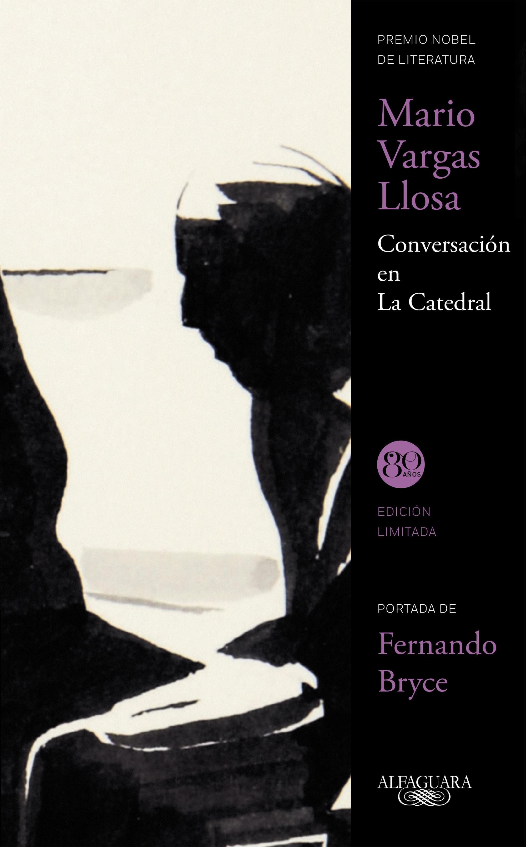Conversaci�n En La Catedral (ebook)mario Vargas Llosa9788420498492