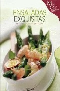 Ensaladas Exquisitas por M. Palla Gratis