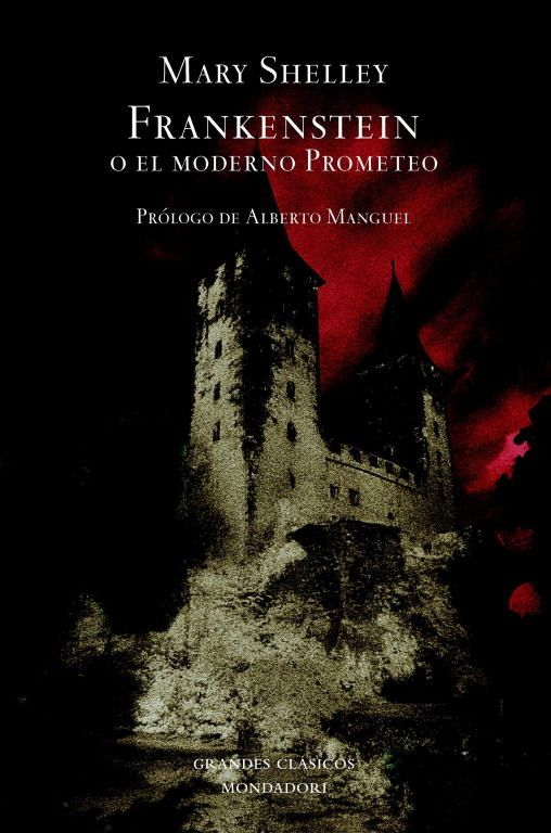 Frankenstein por Mary W. Shelley epub