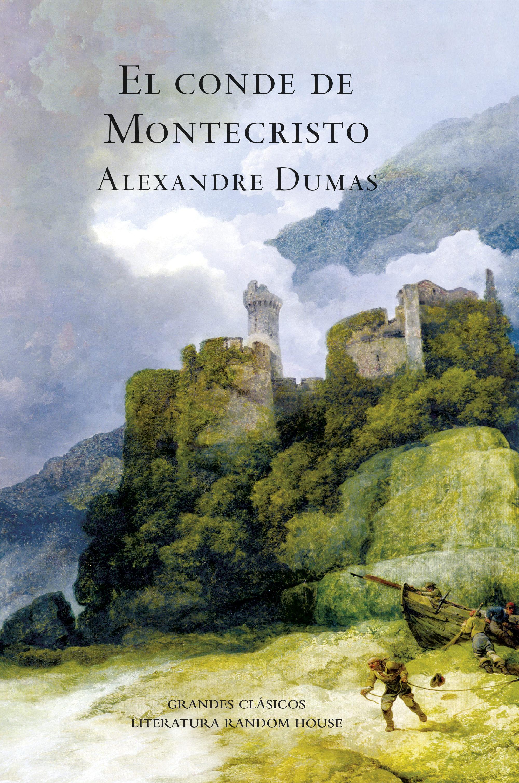 El conde de montecristo ebook alexandre dumas 9788439724292