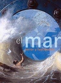 El Mar: Terror Y Fascinacion por Alain Corbin;                                                                                    Helene Richard Gratis