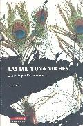 Las Mil Y Una Noches (vol. I) (ed. Ilustrada) por Vv.aa. epub