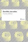 Escribir, Tan Solos por Carlos Skliar