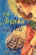 Los Angeles En El Arte por Vv.aa. epub