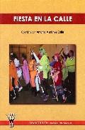 Fiesta En La Calle (cd) por Antonio Martinez Calle