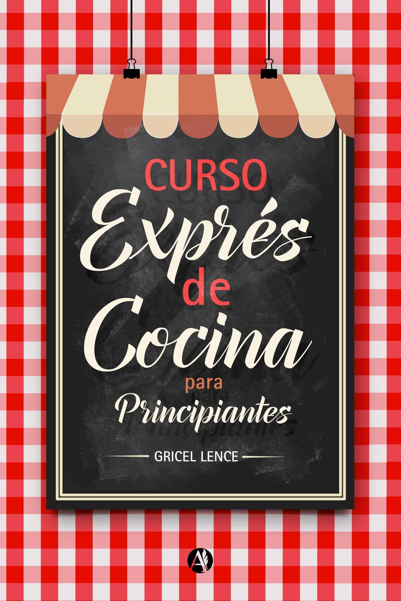 Genial curso cocina pdf fotos gastronomia venezolana pdf for Curso de cocina pdf