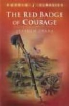 red badge of courage-stephen crane-9780140367102