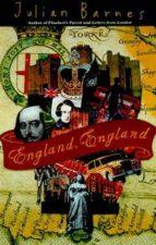 england, england-julian barnes-9780375705502