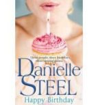 happy birthday-danielle steel-9780552154802