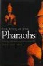 Descarga gratuita de libros electrónicos italiano pdf The book of the pharaohs