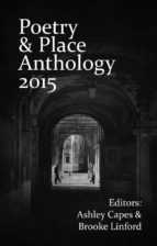 poetry & place anthology (ebook) 9780994528902
