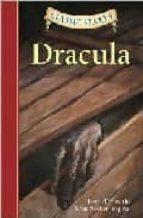 dracula-bram stoker-9781402736902