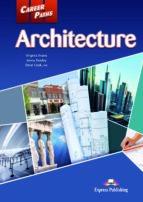 architecture s's book 9781471562402