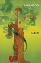 cain-jose saramago-9781784871802