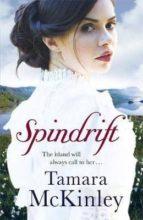 spindrift tamara mckinley 9781786480002