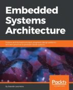 El libro de Embedded systems architecture autor DANIELE LACAMERA EPUB!