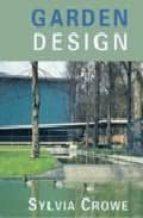 Garden design Descargas de libros de pda