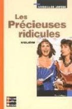 precieuses ridicules 9782047303702